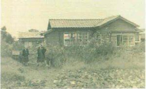 bokushikan1954a