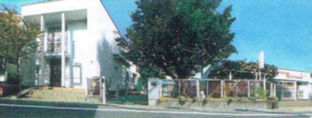 church_hoikuen1991a