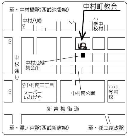 map_nakamuracho2a